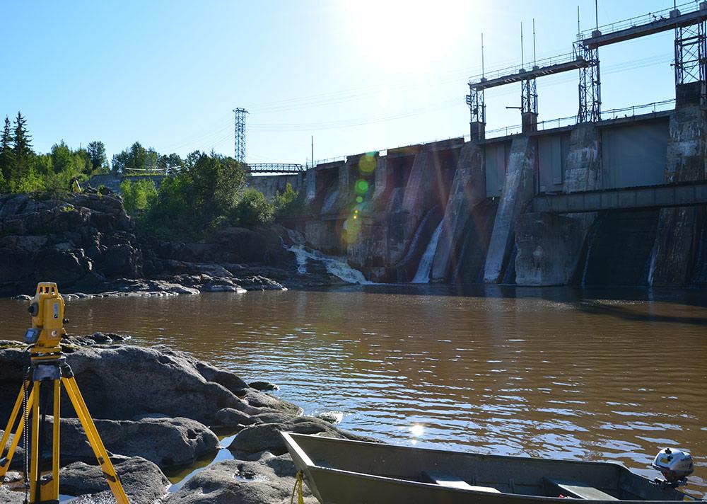 Hydro_Dam_Survey_Services
