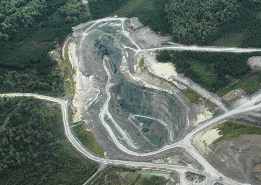 Open_Pit_Aerial_Photography_Talbot_Surveys