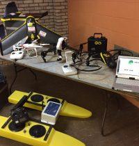 Unmanned_Survey_Equipment_Talbot_Surveys