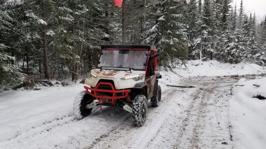 all_terrain_vehicles_talbot_surveys