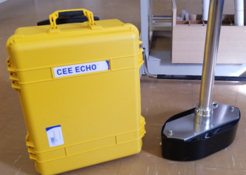 CEE_ECHO_Bathymetric_Equipment_Talbot_Surveys